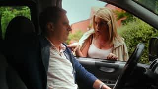 Andrija i Anđelka : Epizoda 7 / Sezona 1