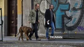 Truman en replay