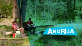 Andrija i Anđelka : Epizoda 98 / Sezona 1