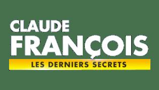 Claude François les derniers secrets