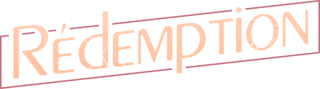 700x195-Redemption_Logo.png