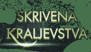 Program - logo - 17463