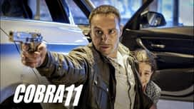 Cobra 11 en replay