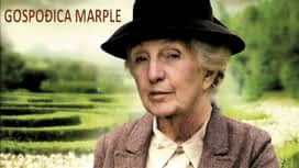 Gospođica Marple en replay