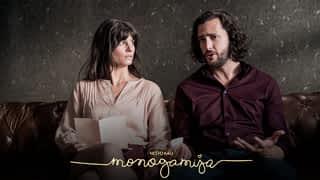 Nešto kao monogamija