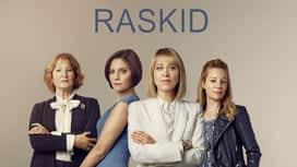 Raskid en replay
