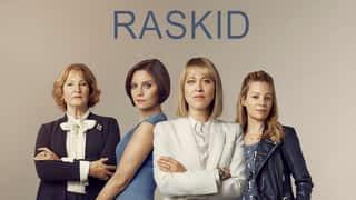 Raskid