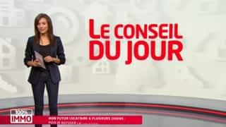 Episode 18 : Ces villes où les français rêvent le plus de déménager