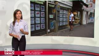 Episode 16 : Immobilier : les nouvelles priorités des vendeurs