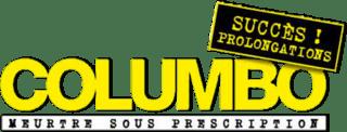 Program - logo - 6716