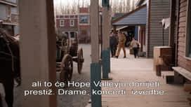 Glas srca : Epizoda 7 / Sezona 2