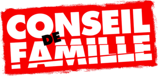 700x339_ConseilDeFamille_Logo.png