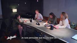 Les anges de la Télé-Réalité : Episode 28