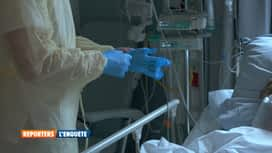 Reporters : Coronavirus: qui va payer ?