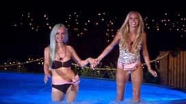 Love Island : Epizoda 6 / Sezona 1