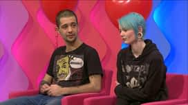 Anikó Show : Anikó Show 2. évad 11. rész
