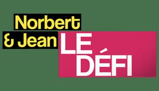 NORBERT_JEAN_DEFI_LOGO.png
