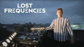 Lost Frequencies en replay