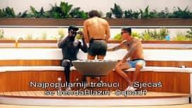 Love Island : Epizoda 6 / Sezona 3