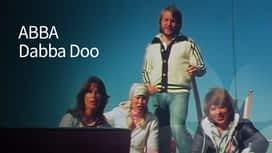 ABBA Dabba Doo en replay