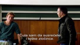 Cobra 11 : Epizoda 2 / Sezona 24
