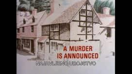 Gospođica Marple : Epizoda 4 / Sezona 1