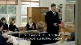 Inspektor George Gently : Epizoda 1 / Sezona 4