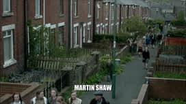 Inspektor George Gently : Epizoda 4 / Sezona 6