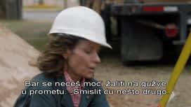 NCIS : Epizoda 2 / Sezona 15