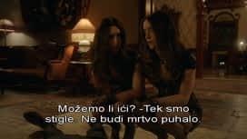 NCIS : Epizoda 4 / Sezona 15