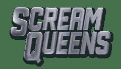 Revoir Scream Queens en replay