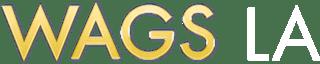 Program - logo - 17793
