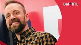 Week-End Bel RTL : Liepzig