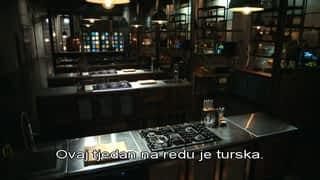 Epizoda 12 / Sezona 1