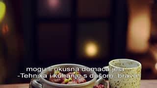 Epizoda 33 / Sezona 1