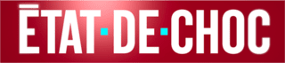 Program - logo - 6370