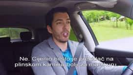 Kupuj i prodaj : Epizoda 1 / Sezona 5