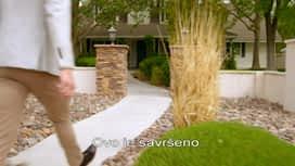 Lovci na nekretnine: Savršen dom : Epizoda 2 / Sezona 1