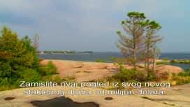 Potraga za otokom : Epizoda 2 / Sezona 2