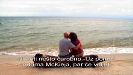 Potraga za otokom : Epizoda 5 / Sezona 2