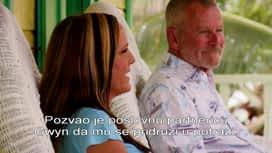 Potraga za otokom : Epizoda 5 / Sezona 3