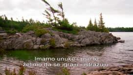 Potraga za otokom : Epizoda 2 / Sezona 4
