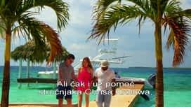 Potraga za otokom : Epizoda 3 / Sezona 4