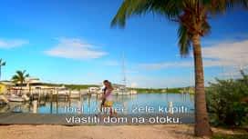 Potraga za otokom : Epizoda 4 / Sezona 4