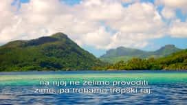 Potraga za otokom : Epizoda 6 / Sezona 4