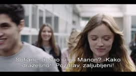 Skam : Epizoda 7 / Sezona 4