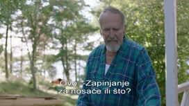 Sretni na moru : Epizoda 4 / Sezona 1
