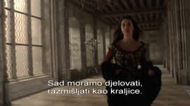 Vladarica : Epizoda 1 / Sezona 2