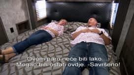 Život u prikolici : Epizoda 5 / Sezona 6