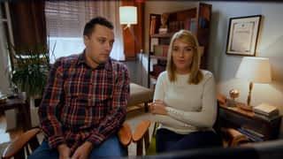 Andrija i Anđelka : Epizoda 4 / Sezona 1